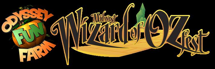 The Midwest Oz Fest 2017